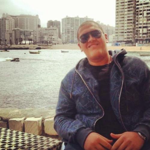 Wahed Hashad's avatar