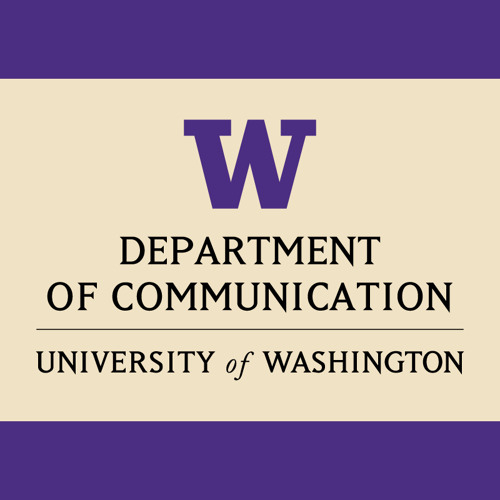UW Communications's avatar