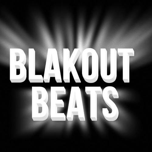 Blakout Beats's avatar