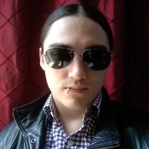 angelixd's avatar