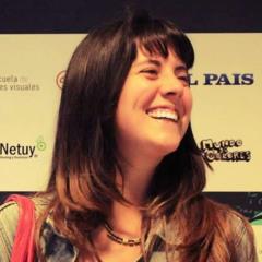 Lucía Pereyra