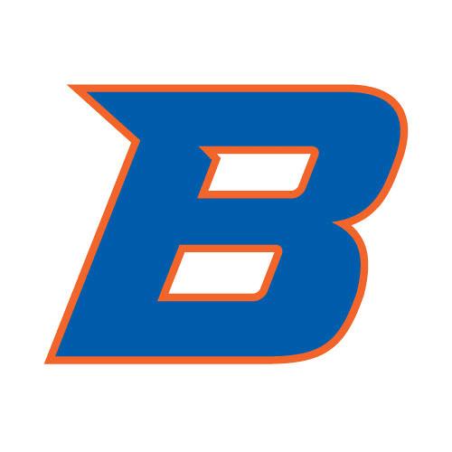 Boise State University's avatar