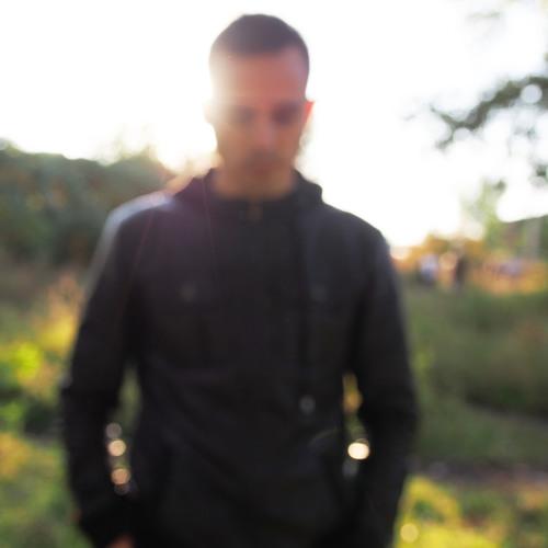 Nans Bortuzzo's avatar
