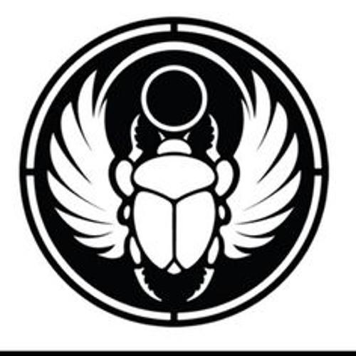 Lomen's avatar