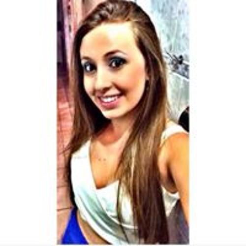 Gabriela Faria's avatar