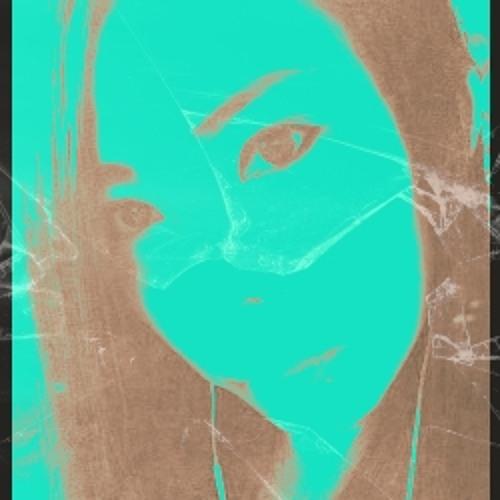 ☯moon☾'s avatar