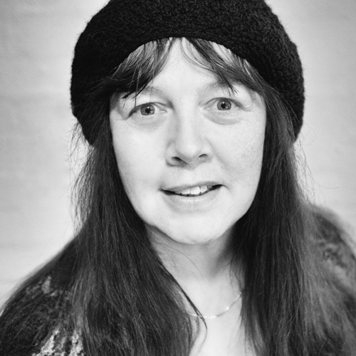 Morgan Schatz Blackrose's avatar