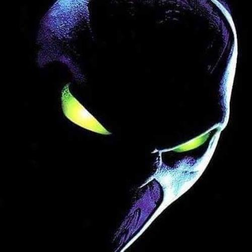 C-Harm's avatar