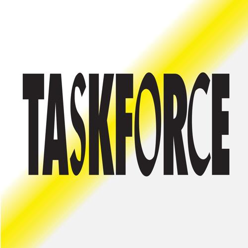 R.I.P. GO TO @TASKF_RCE's avatar