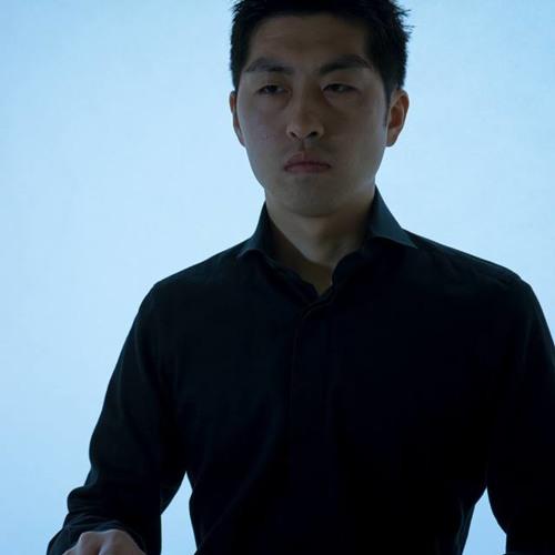 Noritaka Ito's avatar