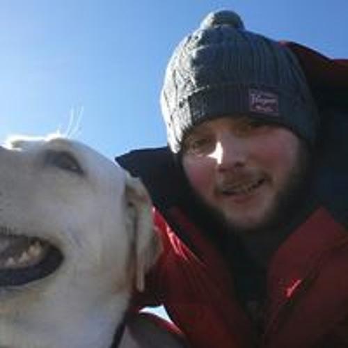 Gary Macpherson's avatar