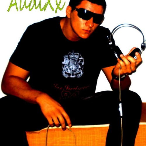 Audixx's avatar