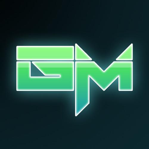 Glloom's avatar