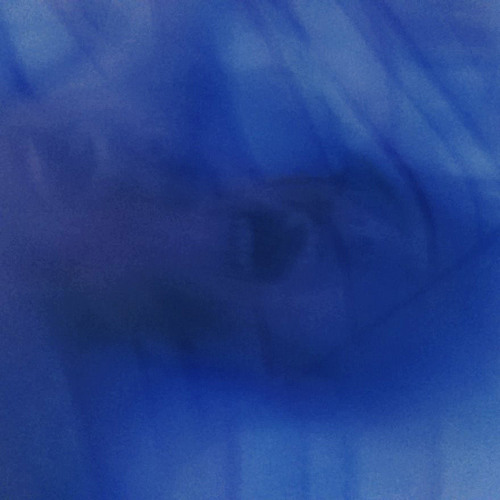 MIKY KRITZ's avatar