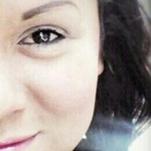 Adriana Resendiz's avatar