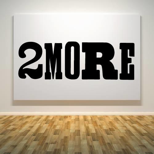 2More's avatar