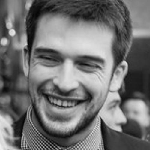 Aleksey Putiatin's avatar