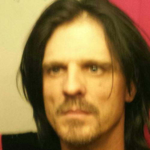 Joe Deane's avatar