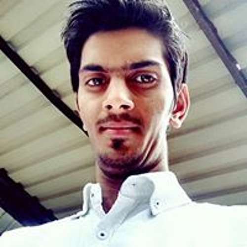 Mahendra Choudhary's avatar