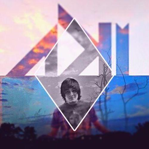 DJ Aki's avatar