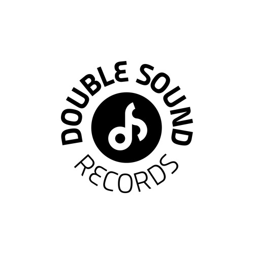 Double Sound Records's avatar