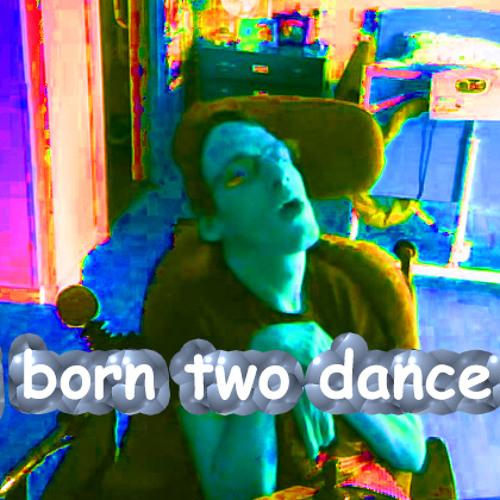 DJborntodance5's avatar