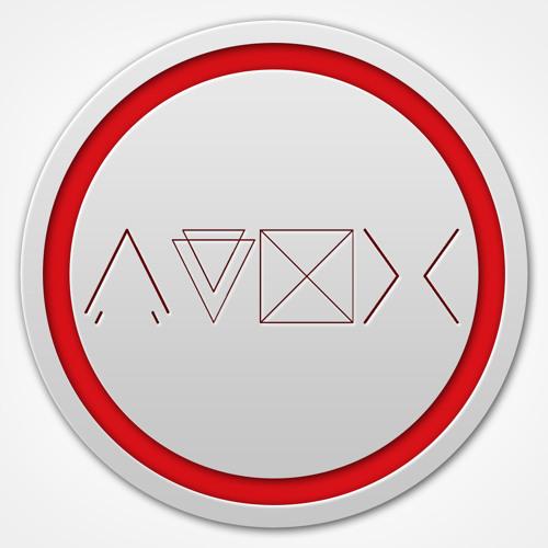 AvoX [Official]'s avatar
