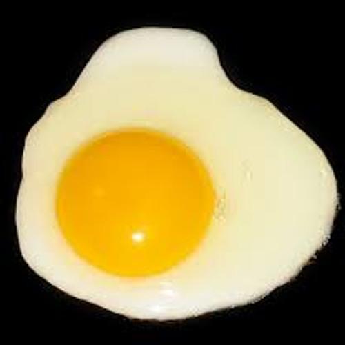 Tamago【卵】's avatar