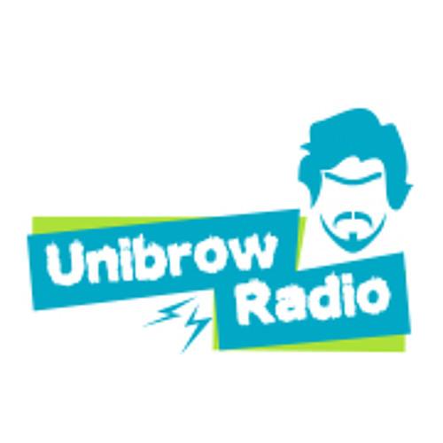 Unibrow Radio's avatar