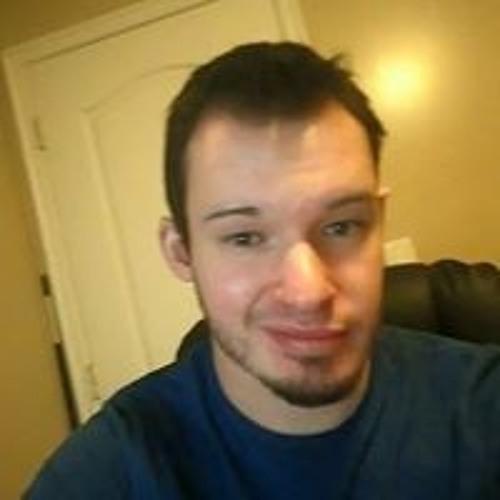 Dalton Judd's avatar