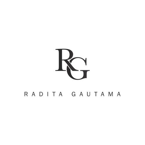 Radita Gautama's avatar