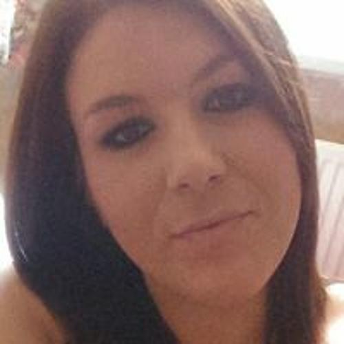 Cheryl White's avatar