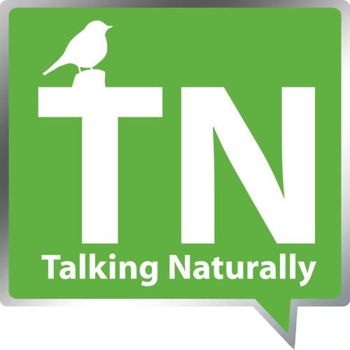 Talking Naturally's avatar