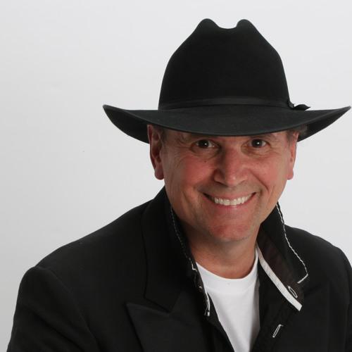 Tony Watson-1's avatar