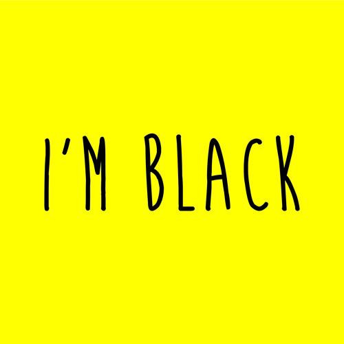 odik hitam's avatar