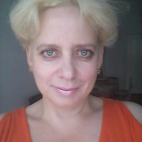 Tatyana Tanita's avatar