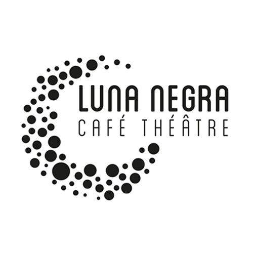 Luna Negra Bayonne's avatar
