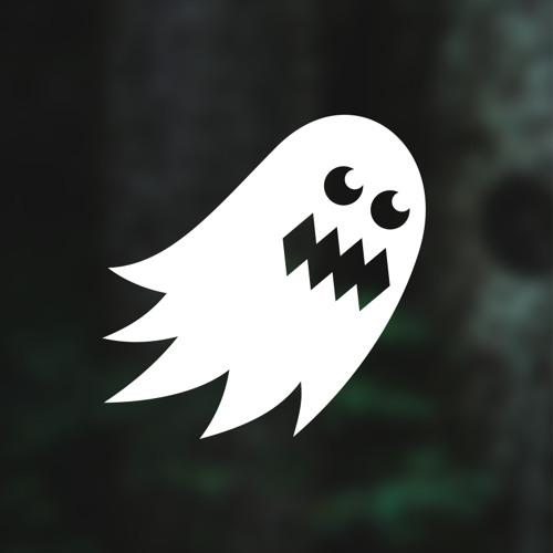 GHOST ACADEMY's avatar