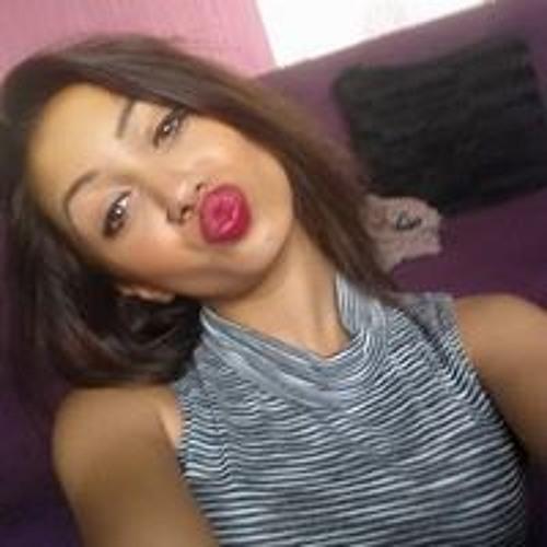Laa ChiiCa's avatar