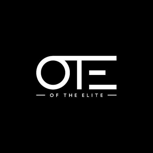 O.T.E's avatar