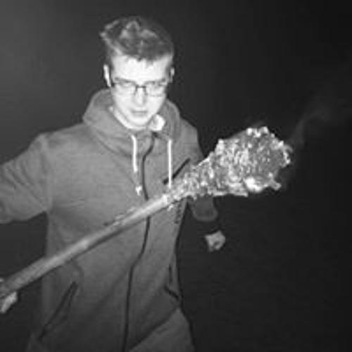 Borys Stachowiak's avatar