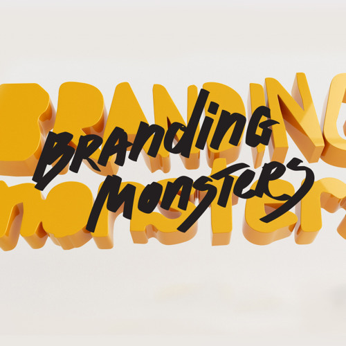 brandingmonsters's avatar