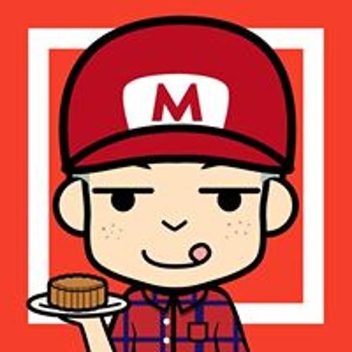 Atthapon Moolkeaw's avatar