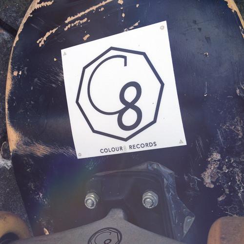 Colour8's avatar