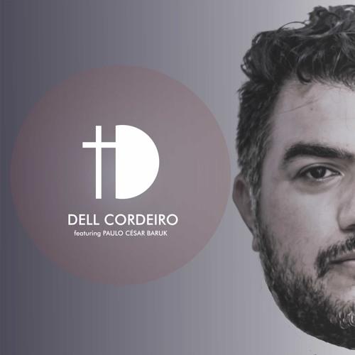 dellcordeiro-1's avatar