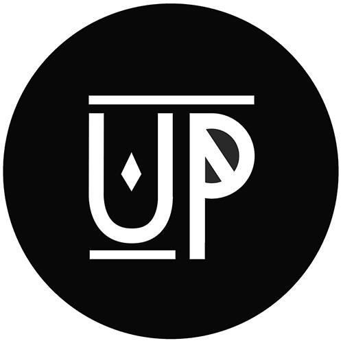 UNKNOWN PLEASURES's avatar
