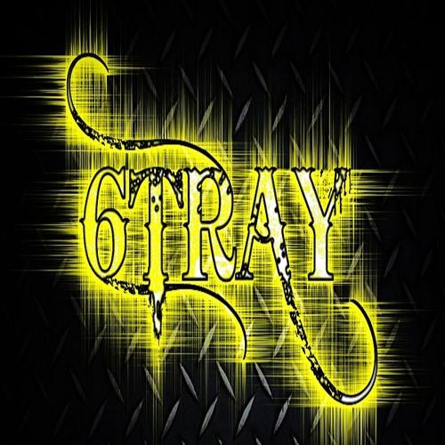 6Tray's avatar