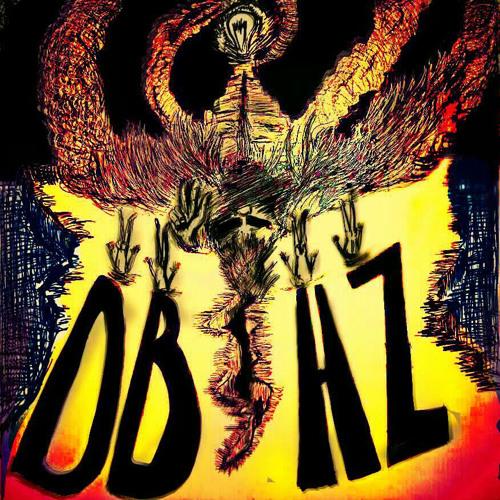 Deadbeat and Hazy's avatar