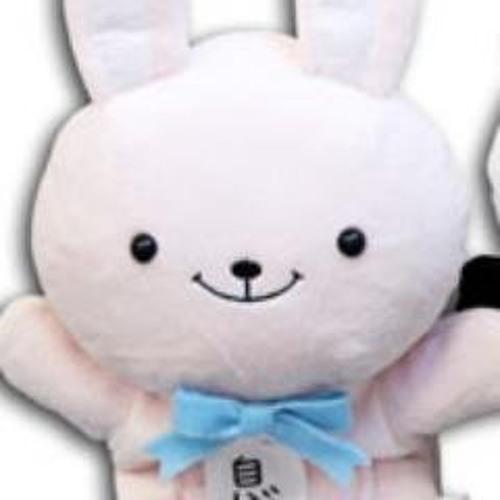 Acciomun's avatar