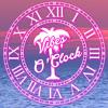 VIBES O'CLOCK